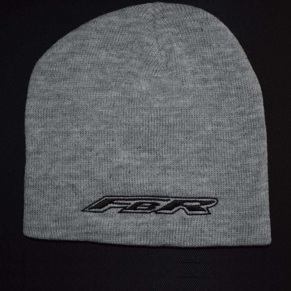 Farnbacher-Racing-Muetze