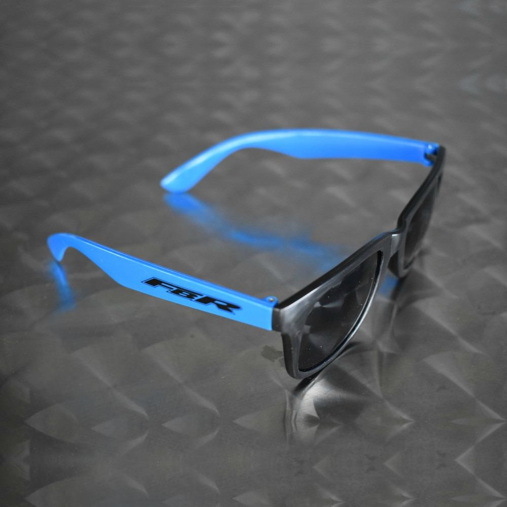 Farnbacher-Racing-Sonnenbrille