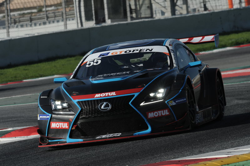 GT-Open-Barcelona-2017-Farnbacher-Racing-Lexus-RC-F-GT3